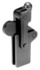VA1200 Series Heavy Duty Toggle Clamp -- VA1200/T - Image