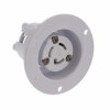Power Entry Connectors - Inlets, Outlets, Modules -- WM22382-ND -Image