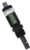 UniCond 2-Electrode Conductivity Sensor -Image