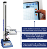 Touchscreen Force Testing System -- MultiTest 1-xt - Image