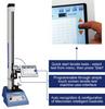 Touchscreen Force Testing System -- MultiTest 0.5-xt
