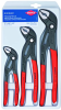 Pliers -- 2172-002006US1-ND -Image