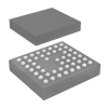 RF Transceiver ICs -- 2015-BCM20704UA2KFFB1G-ND - Image
