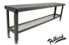 LOCKER ROOM BENCH - 332 -- H332-S-3