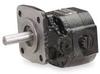 Motor,Fluid,1.2 GPM -- 1002499