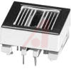 XFMR,CCFL,1-3W,4VDC, 700VAC@0.005A,GW -- 70037867