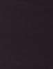 Lustre Fabric -- 4115/30