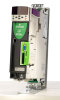Unidrive SP Series (Panel Mount) Universal AC and Servo Drive -- SP0201 - Image