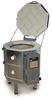 Easy-Fire Kiln -- e18S - Image