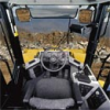 814F Series 2 Wheel Dozer - Image
