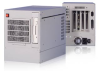 6-Slot Wallmount Chassis, Half-Size CPU Cards Support -- AEC-204