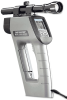 Handheld Infrared Thermometer -- OS523 - Image