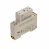 Time Delay Relays -- 281-3347-ND -Image