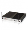 Fanless PC -- TB-1630