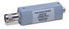 30 MHz - 40 GHZ, Peak Power Sensor -- Boonton 51072