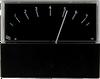 Presentor - FR Series Analogue Meter -- FR29M