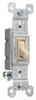 Standard AC Switch -- 660-SG - Image