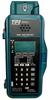 Communication Analyzer -- TPI-550B
