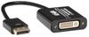Video Cables (DVI, HDMI) -- 95-P134-06NDVIV2BP-ND - Image