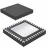 RF Transceiver ICs -- TC35667FTG-005(EL)CT-ND - Image