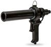 Newborn 710AL-12 Air-Driven Pneumatic Applicator -- 710AL-12 -Image