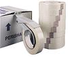 Filament Tape - Image