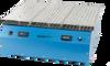Model 6145 Mid-Range Orbital Shaker