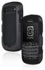 BlackBerry Bold 9900 9930 Predator Silicone Case with P.. -- BB-312