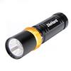 DieHard LED Flashlights -- DieHard® 41-6008 3 AAA 95 Lumen Focusing LED Flashlight
