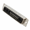 D-Sub Connectors -- 1003-1859-ND -- View Larger Image