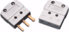 3-prong Miniature Connectors -- MTP - Image