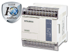 Micro Programmable Logic Controller -- FX1N -- View Larger Image