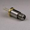445nm Fiber Coupled Laser Diode -- LDX-3102-445-FC - Image