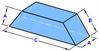 Dove Prism -- P-DOV003 - Image
