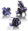 Tyre Couplings -- MTD Series