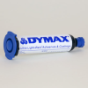 Dymax Ultra Light-Weld® 3069 UV Curing Adhesive Clear 30 mL MR Syringe -- 3069 30ML MR SYRINGE -Image