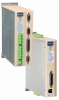 Digital Servo Drive Digivex Series -- DLD13002R - Image