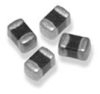 RF Chip Inductor -- 1624117-7 - Image