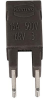 Heavy Duty Power Connector Accessories -- 1138689 -Image