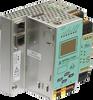 AS-Interface Gateway/Safety Monitor -- VBG-ENX-K30-DMD-S16 -- View Larger Image