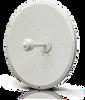 airMAX®2x2 PtP Bridge Dish Antenna -- RocketDish?Antenna