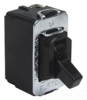 Specialty Toggle Switch -- ACD1