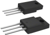 Diodes - Rectifiers - Arrays -- MBRF2050CT-E3/45-ND -Image
