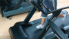 Siegling Transilon Conveyor Belts And Processing Belts -- Sports -Image