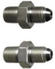 Coupling for Oil & Water Pressure -- YCPFPS31F