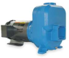 Centrifugal Pump,Self Priming,3 HP -- 1XLZ8