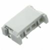 Solid State Lighting Connectors -- 455-2580-1-ND -Image