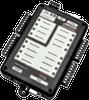 Ethernet I/O Device JNIOR 312 -- JNR-200-003B