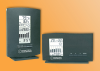 Traceable® Digital Barometer -- Model 4197