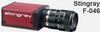 Stingray Series -- F-046B - Image